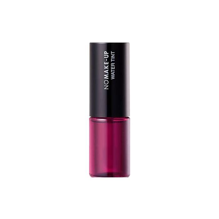 VPROVE No Make-up Water Tint PK01