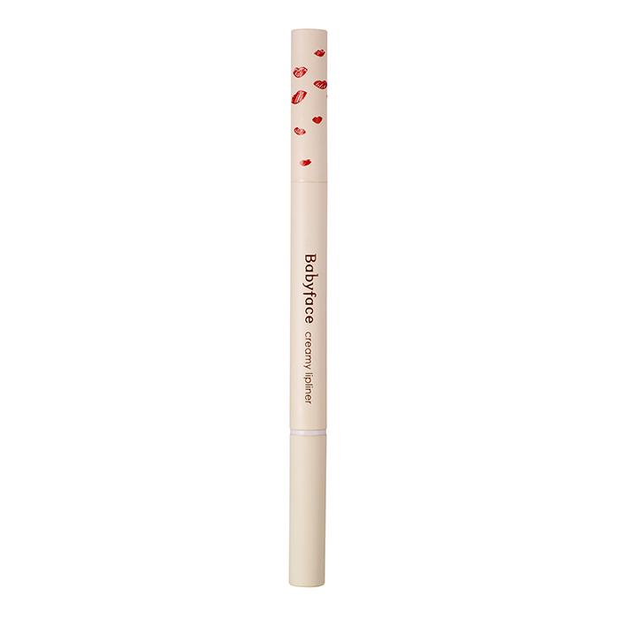 It's Skin Babyface Creamy Lipliner 03 Angel Pink