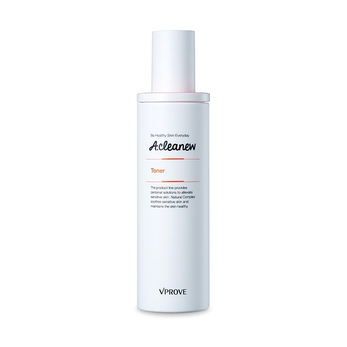 VPROVE A-cleanew Toner
