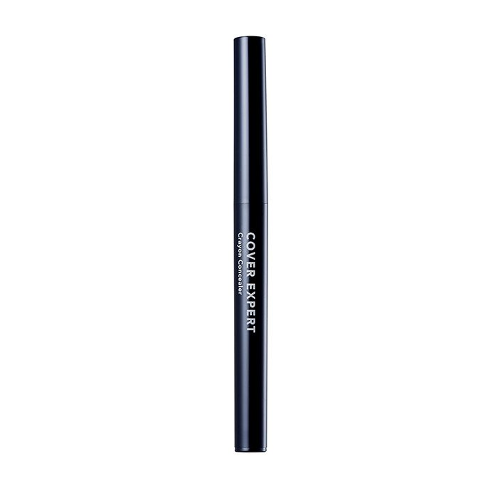 VPROVE Cover Expert Crayon Concealer 01 light