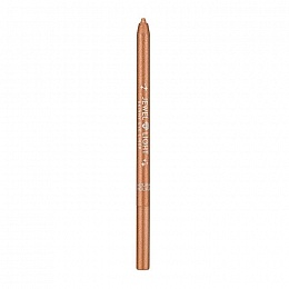 Holika Holika Jewel Light Skinny Eye Liner 08 Honey Blast