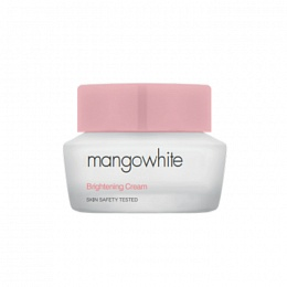 It's Skin Mangowhite Brightening Cream
