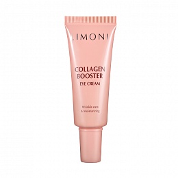LIMONI Collagen Booster Lifting Eye Cream