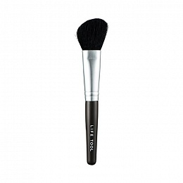 Кисть для румян Life Tool Cheek Brush