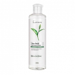 L'arvore Tea-Tree Refresh Toner
