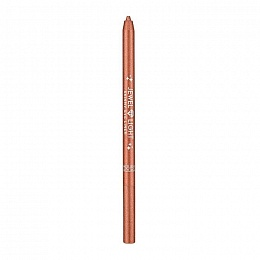 Holika Holika Jewel Light Skinny Eye Liner 09 Rose sparkling
