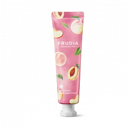 Frudia My Orchard Peach Hand Cream