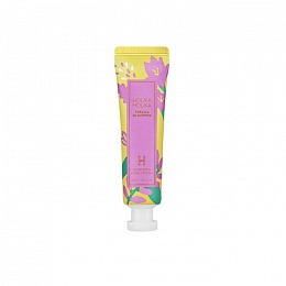 Holika Holika Freesia Blooming Perfumed Hand Cream