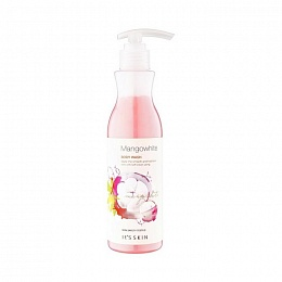 It's Skin MangoWhite Body Wash(10)