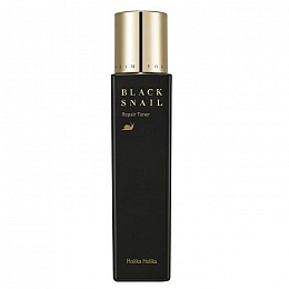 Holika Holika Prime Youth Black Snail Repair Toner