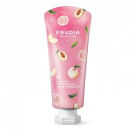 Frudia My Orchard Peach Body Essence