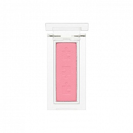Holika Holika Piece Matching Blusher PK02 poppy pink