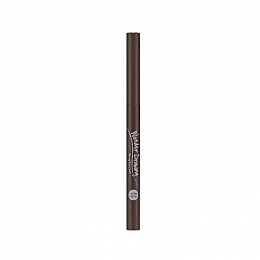 Holika Holika Wonder Drawing Skinny Eyeliner 03 Walnut Brown