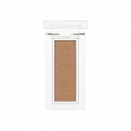 Holika Holika piece matching shading BR01 gentle brown