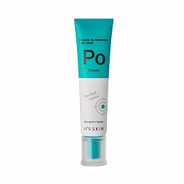 Крем для лица, освежающий Power 10 Formula One Shot PO Cream