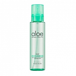 Holika Holika Aloe Soothing Essence 98% Mist 150ml
