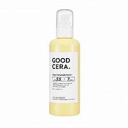 Holika Holika Good Cera Toner (sensitive)