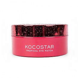 Kocostar Tropical Eye Patch Pitaya