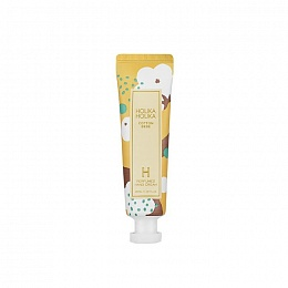 Holika Holika Cotton Bebe Perfumed Hand Cream
