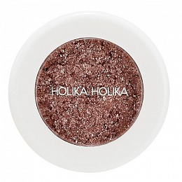 Holika Holika Piece Matching Shadow FPK01 Rose Flash