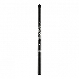 Holika Holika Jewel Light Skinny Eye Liner 01 Black twister