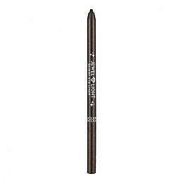Holika Holika Jewel Light Skinny Eye Liner 02 Starry Brown