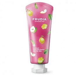 Frudia My Orchard Quince Body Essence
